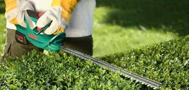 Kompleksowa pielęgnacja ogrodu w Wiśniowej, Jasienicy czy w Korczowej
